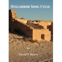 Nullarbor Song Cycle Film