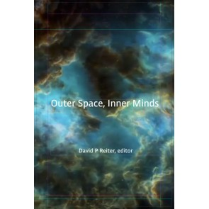 Outer Space, Inner Minds