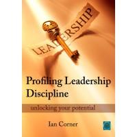 Profiling Leadership Discipline eBk
