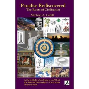 Paradise Rediscovered eBk (2 Vols)