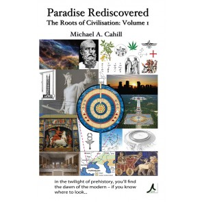 Paradise Rediscovered Vol. 2