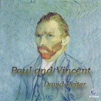 Paul and Vincent Audiobook