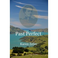Past Perfect eBk