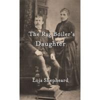 The Rag Boiler's Daughter