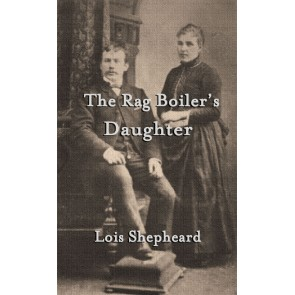 The Rag Boiler's Daughter eBk