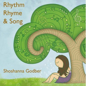 Rhythm, Rhyme & Song