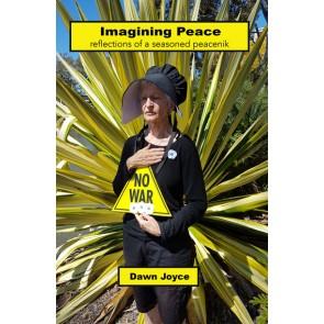 Imagining Peace eBk