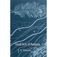 Small Acts of Purpose eBk