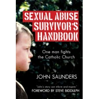 Sexual Abuse Survivor's Handbook