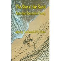 The Stars Like Sand eBk