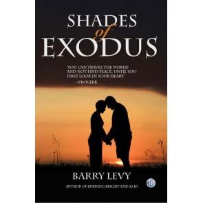 Shades of Exodus eBk