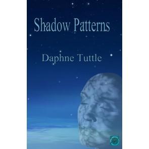 Shadow Patterns eBk