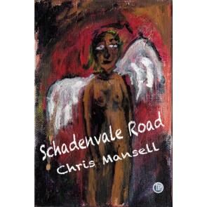 Schadenvale Road eBk