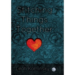 Stitching Things Together