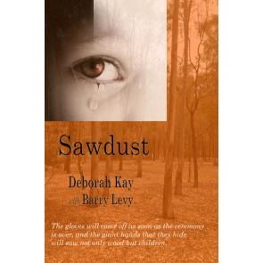 Sawdust eBk