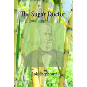 The Sugar Doctor eBk