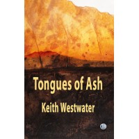 Tongues of Ash eBk