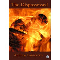 The Dispossessed