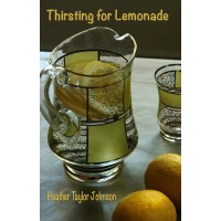 Thirsting for Lemonade eBk