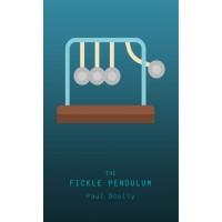 The Fickle Pendulum PB