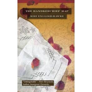 The Handkerchief Map eBk