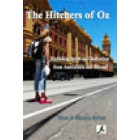 The Hitchers of Oz