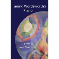 Tuning Wordsworth's Piano
