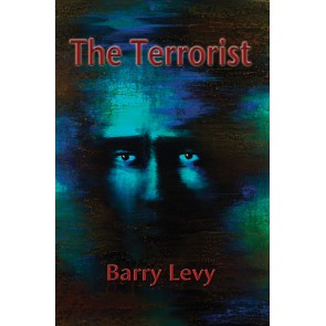The Terrorist eBk