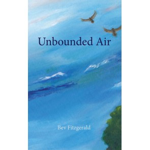 Unbounded Air: A Collection About Birds and their world eBk