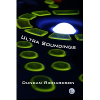 Ultra Soundings