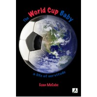 The World Cup Baby (2nd ed)