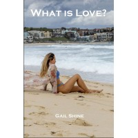 What Is Love? eBk