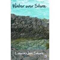 Water Over Stone eBk