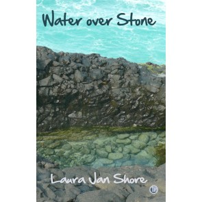 Water Over Stone