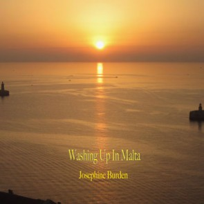 Washing Up in Malta – audiobook