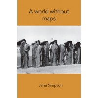 A world without maps eBk