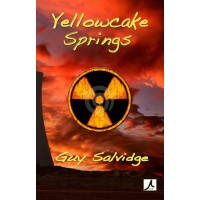 Yellowcake Springs eBk