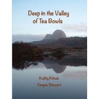 Deep in the Valley of Tea Bowls eBk