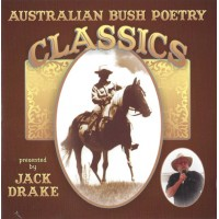 Australian Bush Poetry Classics