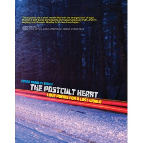 The Postcult Heart
