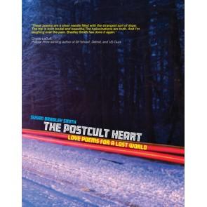 The Postcult Heart eBk