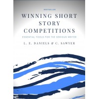 Winning Short Story Competitions