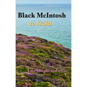 Black McIntosh to Gold eBk